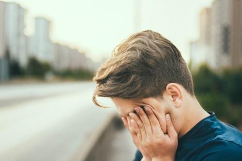 L'hypnothérapie peut vous aider à gérer le stress