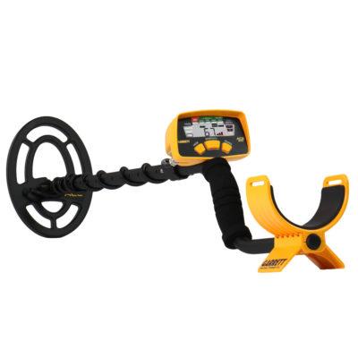 le détecteur pour enfant ACE-150-garrett