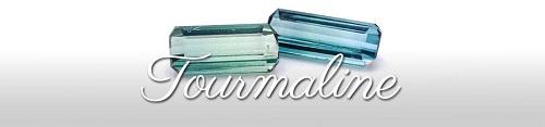pierre et minéraux tourmaline france
